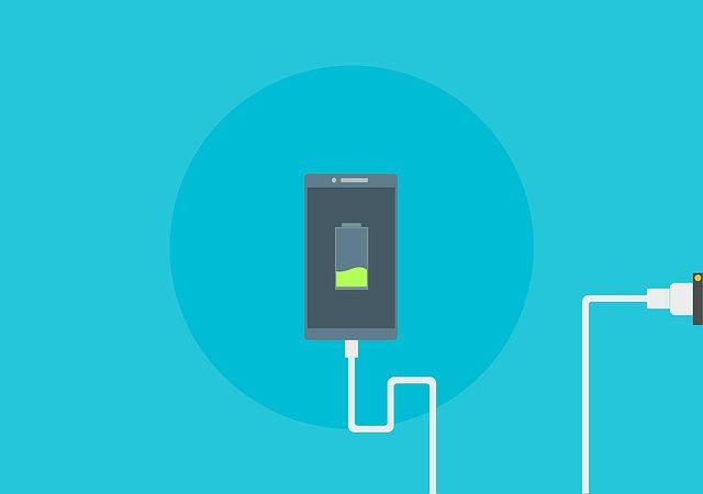 立川でiPhoneの修理に幅広く対応!~水没してないのにバッテリーの調子が悪くなる?~
