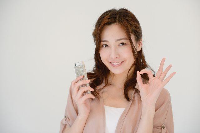 昭島でiPhoneの不具合にお悩みの方も【GENIE(ジーニー)】で解決!~ホームボタンやバッテリー交換・ガラス割れに対応~