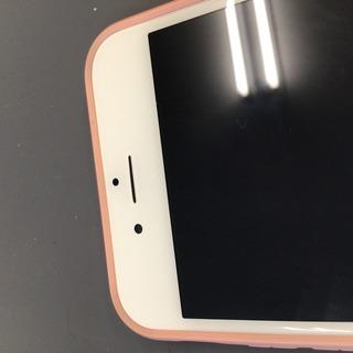 立川市からのお客様 iPhone7(アイフォン7)液晶交換