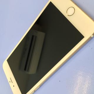 立川市からのお客様 iPhone6Plus(アイフォン6プラス)バッテリー交換